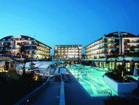 Sensimar Side Resort 5*