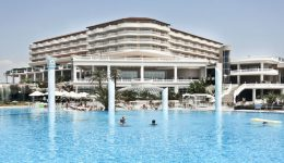 Starlight Resort 5*